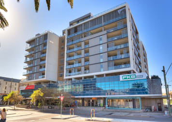 Shop 8, 21 Merewether Street Newcastle NSW 2300 - Image 1