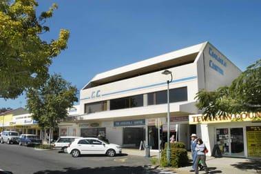 Suite 13/97 Poinciana Avenue Tewantin QLD 4565 - Image 1
