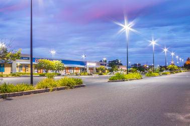 168 Lone Pine Avenue Orange NSW 2800 - Image 1