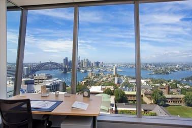 40 Mount Street North Sydney NSW 2060 - Image 1