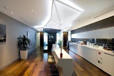 40 Mount Street North Sydney NSW 2060 - Image 2