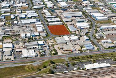 10-26 Margaret Vella Drive Paget QLD 4740 - Image 2