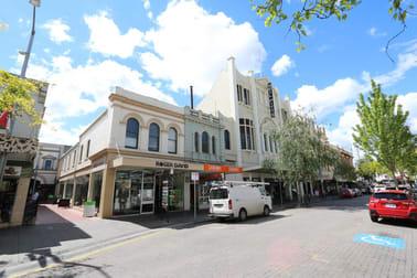 Ground Floor/80 Brisbane Street Launceston TAS 7250 - Image 2