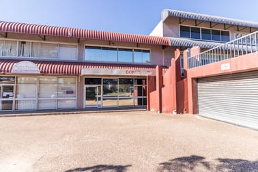 Unit 8/104 Compton Road Underwood QLD 4119 - Image 1