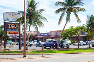 150 Anderson Street Port Hedland WA 6721 - Image 1