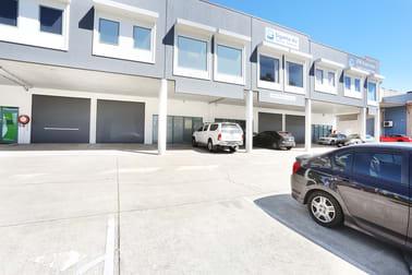3/12 Abercrombie Street Rocklea QLD 4106 - Image 1