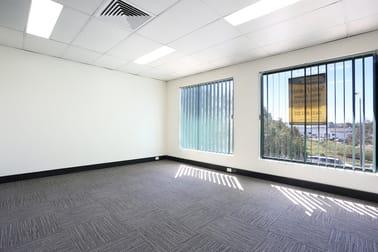 3/12 Abercrombie Street Rocklea QLD 4106 - Image 3
