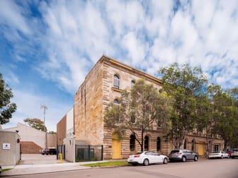 Mentmore House 5-13 Mentmore Avenue Rosebery NSW 2018 - Image 2
