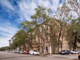 Mentmore House 5-13 Mentmore Avenue Rosebery NSW 2018 - Image 3