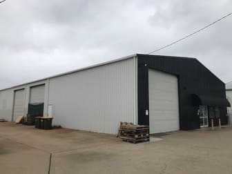 223 Denison Rockhampton City QLD 4700 - Image 3