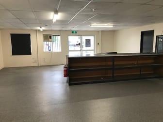 2/223 Denison Street Rockhampton City QLD 4700 - Image 3