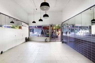 22 The Centre Forestville NSW 2087 - Image 3