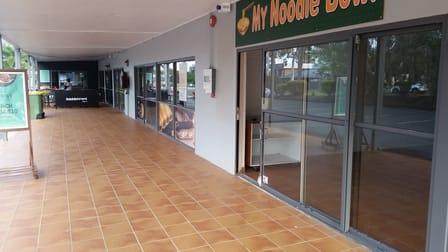 3/1-9 Tibbing Street Nerang QLD 4211 - Image 2
