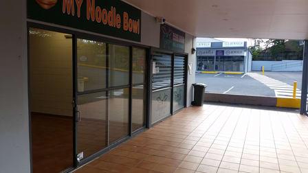3/1-9 Tibbing Street Nerang QLD 4211 - Image 3