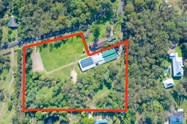 11 Cicada Glen Road Ingleside NSW 2101 - Image 3