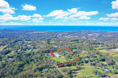 11 Cicada Glen Road Ingleside NSW 2101 - Image 2