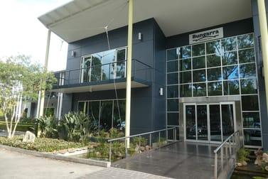 6/13A Narabang Way Belrose NSW 2085 - Image 1