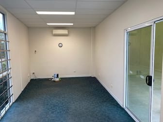 1/21 Enterprise Street Cleveland QLD 4163 - Image 2