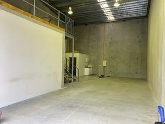 1/21 Enterprise Street Cleveland QLD 4163 - Image 3