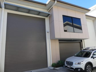 30/8-14 St Jude Ct Browns Plains QLD 4118 - Image 1