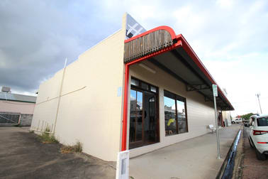 31 Elizabeth Street Charters Towers City QLD 4820 - Image 1