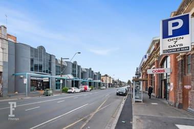 84-104 Johnston Street Fitzroy VIC 3065 - Image 1