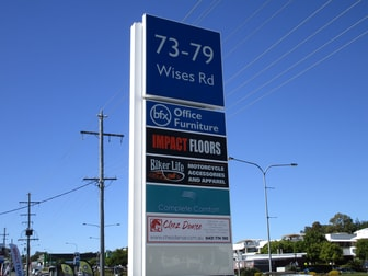 4/77-79 Wises Road Buderim QLD 4556 - Image 2