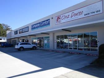 4/77-79 Wises Road Buderim QLD 4556 - Image 3