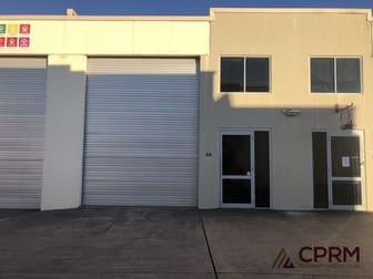 17/22-26 Cessna Drive Caboolture QLD 4510 - Image 1
