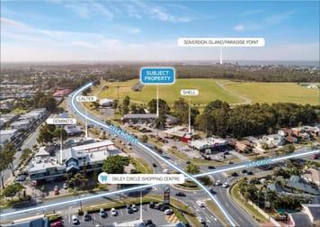 Unit 4, 385 Oxley Drive Runaway Bay QLD 4216 - Image 1