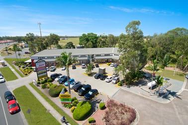 Unit 4, 385 Oxley Drive Runaway Bay QLD 4216 - Image 2