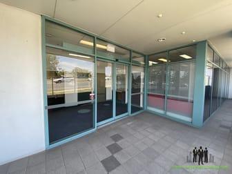 9&10/454-458 Gympie Rd Strathpine QLD 4500 - Image 1