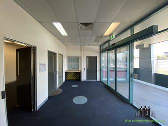 9&10/454-458 Gympie Rd Strathpine QLD 4500 - Image 2