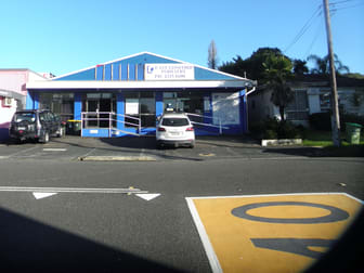 4a Wells Street East Gosford NSW 2250 - Image 2