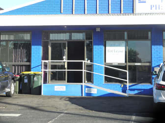 4a Wells Street East Gosford NSW 2250 - Image 3