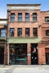 21 Chesser Street Adelaide SA 5000 - Image 1