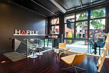21 Chesser Street Adelaide SA 5000 - Image 2