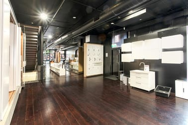 21 Chesser Street Adelaide SA 5000 - Image 3