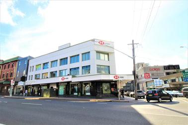 Offices/208 Forest Road Hurstville NSW 2220 - Image 1
