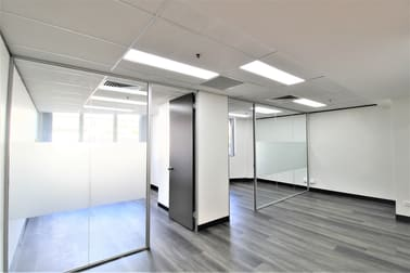 Offices/208 Forest Road Hurstville NSW 2220 - Image 2
