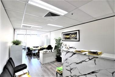 Offices/208 Forest Road Hurstville NSW 2220 - Image 3