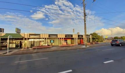 Boondall QLD 4034 - Image 2