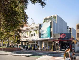 97 Hall Street Bondi Beach NSW 2026 - Image 1
