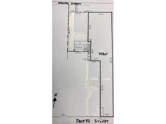 111 Fryers Street Shepparton VIC 3630 - Image 2