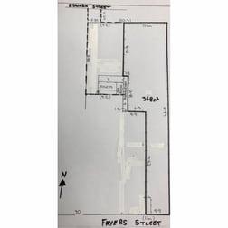 111 Fryers Street Shepparton VIC 3630 - Image 3