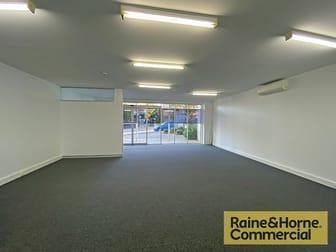 866 Brunswick Street New Farm QLD 4005 - Image 3