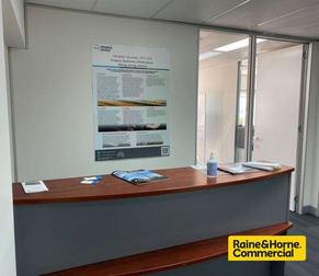401/490 Upper Edward Street Spring Hill QLD 4000 - Image 2