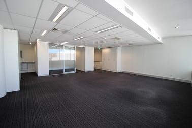 Level 6, 262A/7-11 The Avenue Hurstville NSW 2220 - Image 3