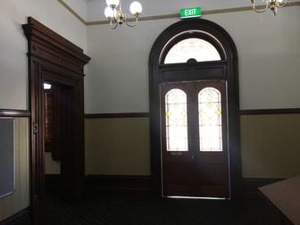 Ground Floor/191 Bourbong Street Bundaberg Central QLD 4670 - Image 3