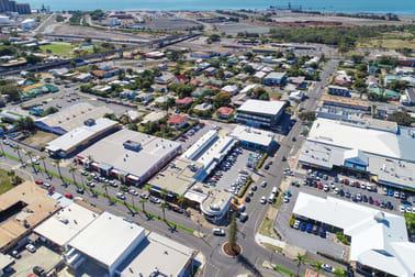 172 Goondoon Street Gladstone Central QLD 4680 - Image 3